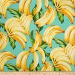 tommy_bahama_bananna_fabric