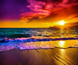 colorful_sunset
