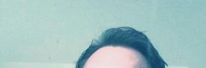 haircut_1c