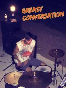 5greasy-conversation_alexis-hart