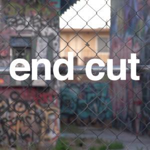 end cut greasy conversation